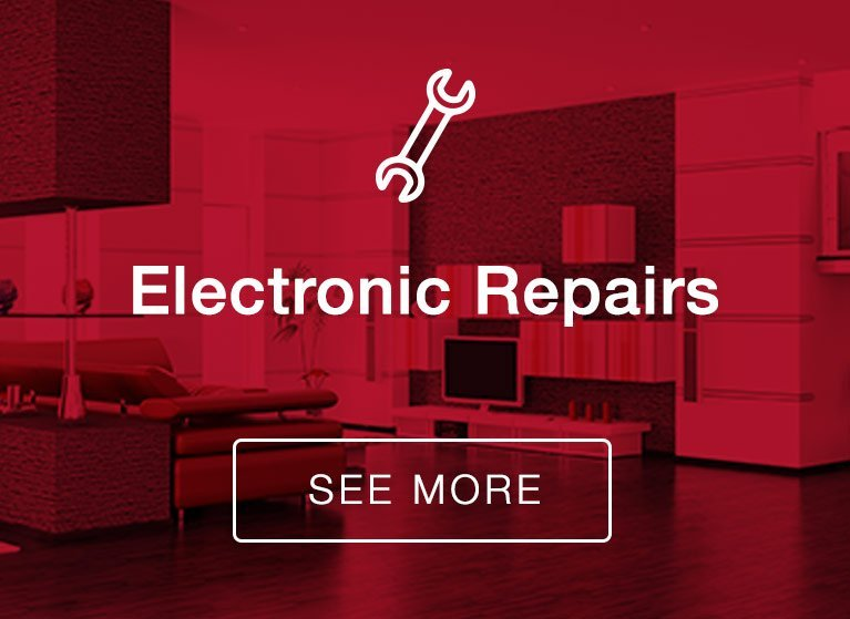 Electronic Repairs
