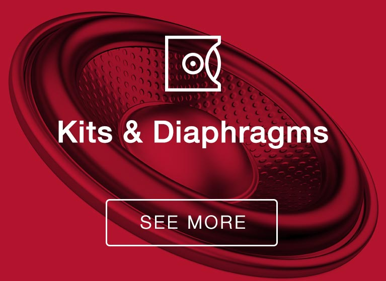 Kits and Diaphragms