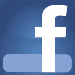 www.facebook.com/pages/Panificio-il-forno/229717237204827?ref=ts&fref=ts