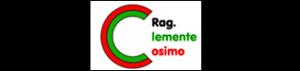 Ragioniere Clemente Cosimo