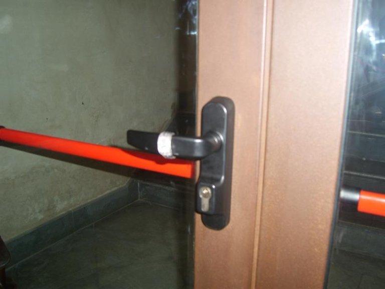 serramenti ed infissi