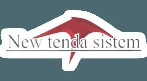 new tenda sistem