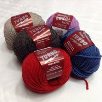 negozio lana merino, commercio lana merino, vendita lana merino