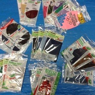 vendita toppe e rinforzi di maglia, toppe e rinforzi di maglia vendita, commercio toppe e rinforzi di maglia