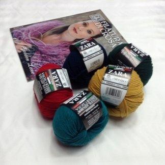 vendita lana extrafine merino, negozio lana extrafine merino, commercio lana extrafine merino
