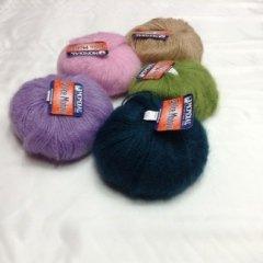 vendita lana mohair, lana mohair vendita, commercio lana mohair