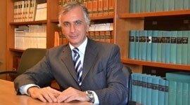 avvocato civilista, avvocati palermo, studi legali