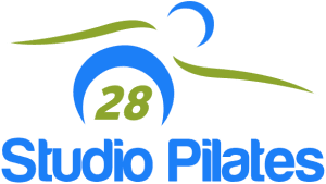 Logo Studio Pilates