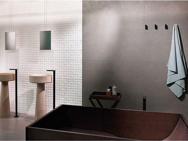Sant-Agostino-Concept-e-Abita-lightbox