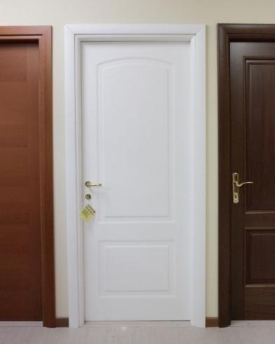 esposizione porte interne