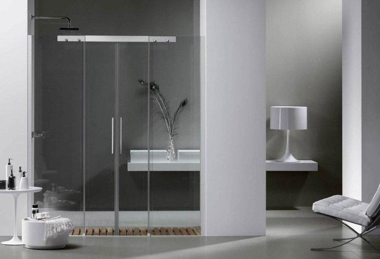 vasche idromassaggio - roma - edilgabrielli - Tda Arredo Bagno