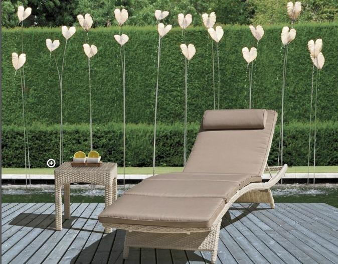 Arredi per esterni roma edilgabrielli for Arredo giardino dwg