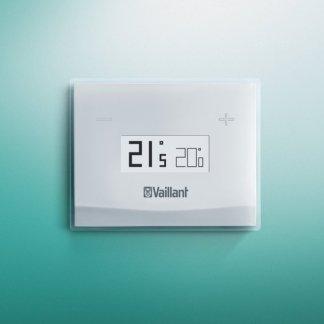 caldaie condensazione vaillant