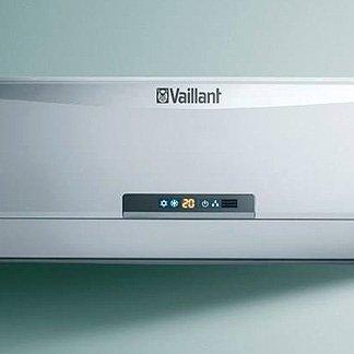 climatizzatori vaillant vendita
