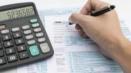 verifiche tributarie, certificazione bilanci, verifiche fiscali