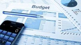 calcolo delle imposte, calcolo isee, servizi fiscali