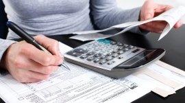 verifiche tributarie, certificazione bilanci, calcolo delle imposte
