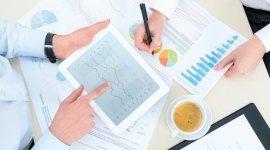 assistenza fiscale, consulenza sul lavoro, contabilità