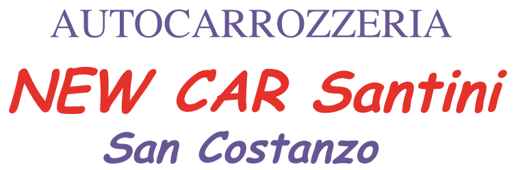 autocarrozzeria new car