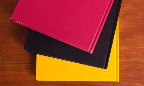Best bookbinding done by experts