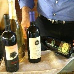 i nostri vini