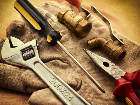 prodotti idraulici