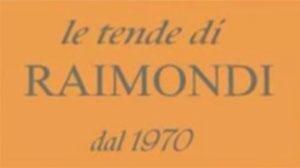 Le tende di Raimondi srl