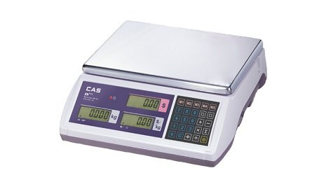 highly functional scales for sale