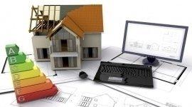 installazione impianti elettrici, progettazione impianti fotovoltaici, digitale terrestre