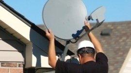 manutenzione impianti fotovoltaici, assistenza impianti elettrici, tecnico specializzato digitale terrestre