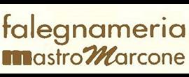 falegnameria mastro marcone bergamo