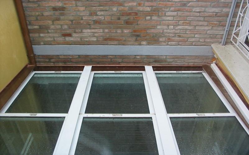 vetrate per abitazioni