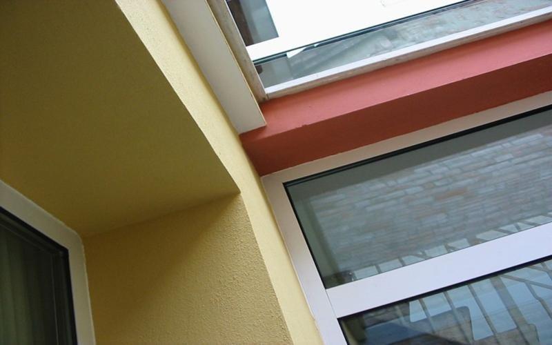 vendita finestre