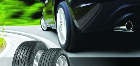 boex tyre and exhaust car tyre