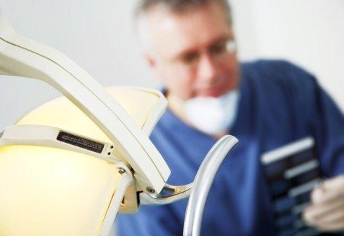 cure tonsilliti e adenoidi