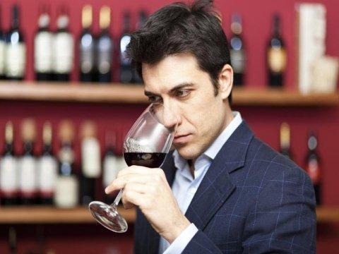 degustazione vini firenze