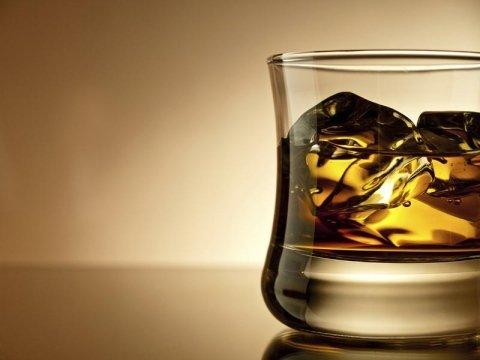 brandy francesi firenze