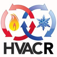 HVAC Repair Greensboro, NC