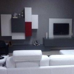 salotto, divano e mobile per sala