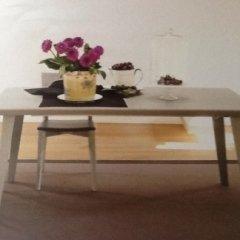tavolo per salotto