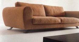 salotti, divano