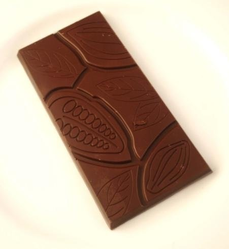 ciococlata