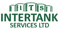 Intertank Services Ltd