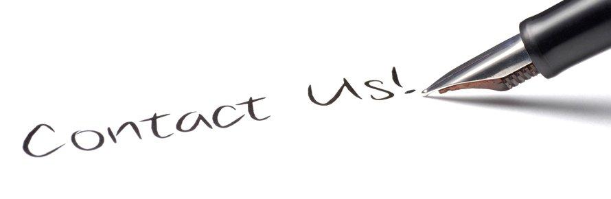 Contact Us - Newcastle, Manchester, South Sheilds - Intertank Services Ltd