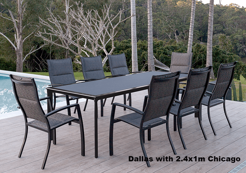 outdoor furniture in toowoomba garden furniture