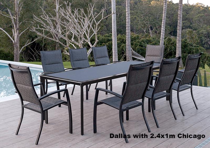 outdoor furniture in toowoomba garden furniture On outdoor furniture toowoomba
