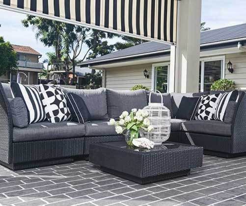 outdoor furniture toowoomba the springs garden world On outdoor furniture toowoomba