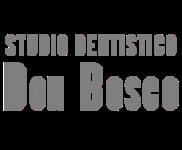 STUDIO DON BOSCO dei DOTT CUCINOTTA & PICCIOLO