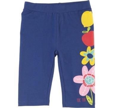 abbigliamento tuc tuc pantaloni blu