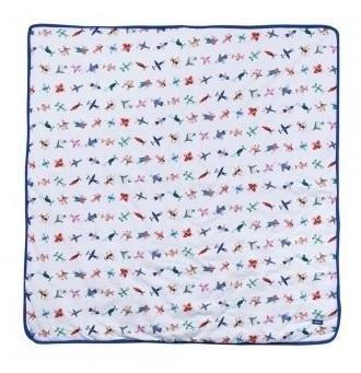 accessori puericultura catimini cuscino